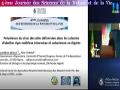 Communication présentée par  Mr ADJLANE Noureddine, Université de Boumerdes