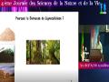 Communication présentée par Mr BETTACHE Azzeddine, Université de Bejaia