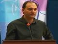 Communication présentée par Dr Franck Rabilloud