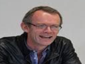Communication présentée par Pr Yves GROHENS, Université Bretagne Sud, France