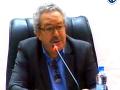 Conférence animée par: Slimane BENAISSA, Dramaturge et commissaire du festival international du théâtre de Bejaia