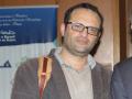 Conférence animée par: Omar FERTAT,  Université Bordeaux-Montaigne, France