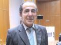 Conférence animée par: AMROUCHE Ali, Sous-Directeur des Prestations au niveau de la CNAS – Béjaia