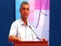 Conférence animée par: Dr AZZI Rachid. Université de Tlemcen.