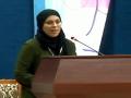 Communication présentée par: Mme N. BAA, USTHB Alger