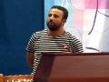 Communication présentée par: Mr M. Z. SLIMANI, Université de Tlemcen
