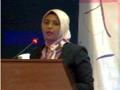 Communication présentée par: Mme KACHA Samira, Univ. Tiaret