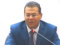 """Clôture du colloque national sur: """"le rôle de l'Etat dans la protection des ressortissants algériens à l'étranger"""""""