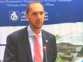 Conférence animée par: Eric OVERVEST, Coordonnateur-Résident des Nations Unies en Algérie