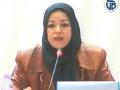 Conférence animée par: KHALDI Fatiha, Enseignante-Chercheuse, Université de Bouira