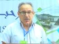 Conférence animée par: OUSSIDHOUM Youcef, Enseignant-Chercheur, UAMB