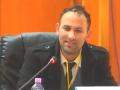 Conférence animée par: ZIREMI Mouloud, Doctorant en Droit, UMMTO