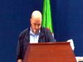 Communication présentée par: Dr AMIR N.