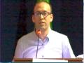 Communication présentée par: Dr BOUDJENAH, CHU Bejaia