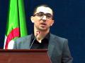 Communication présentée par: Dr HAMI, CHU bejaia