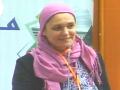 Conférence animée par: Dr AIT YAHIA Fatima, Vétérinaire,Direction des services agricoles, Bejaia