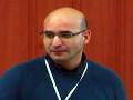 Cours du Pr. Mohand Saïd Allili Part02