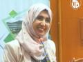 Conférence animée par: Dr MIRA Hakima. Médecin généraliste en chef, coordinatrice DOU Bejaia.
