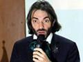Conférence animée par: Pr Cédric VILLANI, médaillé fields en mathématiques, Université de Lyon, France