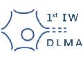 Ouverture du 1st International Workshop on Deep Learning: Methods and Applications