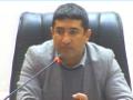 Co-conférence animée par: HADADOU Mhenni, PAPW de Bejaia et SALHI Mouloud, PAPC d'Akbou