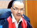 Débat autour, de la soutenance de thèse de doctorat, en Sciences Médicales, par: Dr DERRADJ Boulanouar, CHU de Bejaia, Part 01