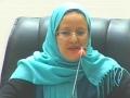 Ouverture, de la journée internationale sur: l'Université algérienne et les pratiques inclusives. De la réalité aux perspectives