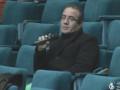 Débat de la séance 1 de La 1ère journée de dermatologie de Bejaia, 16ème journée de l'AMGLB