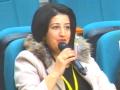 Conférence animée par: Mme OUAGHLIS Nadra, Service Psychologie, EPSP d'El-Kseur.