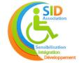 Journée nationale des personnes en situation d'handicap, Partie 01