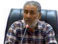 Conférence animée par: Dr Sadek AKROUR, sur les événements du 19 mai 1981 à Béjaia