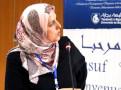 Conférence du Pr C.Soussa (Annaba, Algérie)