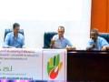 Session débat 02, des 3 ès Journées de Formation Continue en Cancérologie