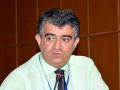 Conférence de M. DALI BAY Rafik, ANVREDET