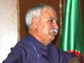Conférende du Pr MEDJELDI Tiab, Ph.D, Ing. Professeur Associé à l'UQTR Ex. Directeur Général du C2T3