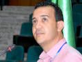 Conférence de M. ZIANE Youcef