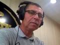 Radio Soummam, Pr SAIDANI Boualem  l'invité du  Dr Kamel  HADJOUT