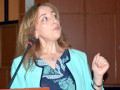 Conférence du Pr BELABBES, service des maladies infectieuses – CHU El Kettar Alger