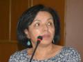 Conférence du Pr KACHENOURA