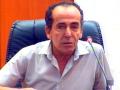 Conférence animée par: AMROUCHE Ali, Sous-Directeur des prestations, CNAS-Bejaia