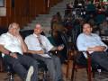 3ème session Débat, 4ème congrès de médecine générale