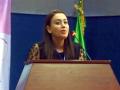 Communication de Mme MOULAOUI Kenza Université de Béjaia