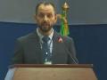 Conférence présentée par Pr. RODRIGEZ G. Universté de Séville, Espagne