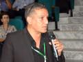 2ème Session débat,  la 2ème journée nationale de Néphrologie de Bejaia