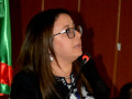 Communication du Pr S. KHERRAZ, CHU de BEJAIA