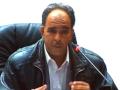 Conférence animée par: Dr MOUHAMED Abdnour