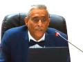 Conférence animée par: Dr Tahar BENGUIZA, Tunisie