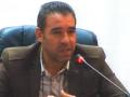 Conférence animée par: Dr Faycel LEKHAL