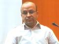 Conférence animée par: Dr HADDOUCHE Zahir