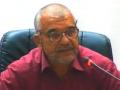 Conférence animée par: Dr Tabet KASSOUL, Université Sidi Belabes